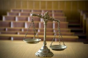 Litigation Option for Divorce