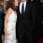 Ben Affleck & Jennifer Garner - Lessons to Learn from Celebrity Divorces